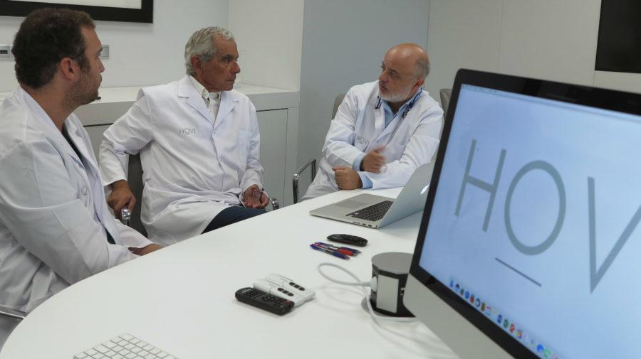 HOVI-hospital-oncologico-virtual-internacional