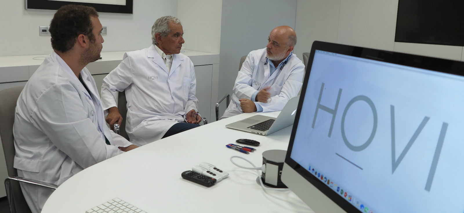 HOVI-hospital-oncologico-virtual-internacional